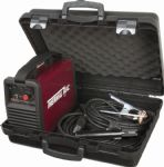 THERMAL ARC 175SE 240VOLT